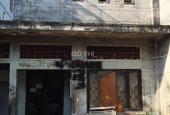 Bán gấp nhà nát đường Nguyễn Thị Định, giá 900tr/72m2, SHR, XDTD, LH 0932113691 Thiên Long