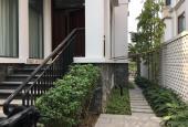 Cho thuê biệt thự KĐT Trung Văn 170m2x 3,5 tầng cực đẹp giá chỉ 48 triệu.