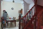 Bán nhà Nguyễn Trãi 48M2, Mặt Tiền 4M, Giá nhỉnh 2 Tỷ, 30m Ô Tô Đỗ