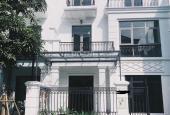 Bán gấp biệt thự nhà vườn Nguyệt Quế, đã hoàn thiện nội thất 4 tỷ, 155m2 bán giá 15 tỷ