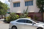 Bán nhà 2 mặt tiền tiên kinh doanh tại phường An Phú, quận 2, giá tốt