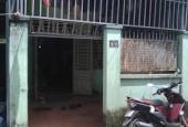 Cần tiền trả nợ NH bán gấp nhà nát 74m2/870tr, Nguyễn Thị Định, Q2, SHR, nở hậu, 0934969173 Anh