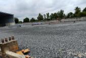 Bán nhà xưởng 9140m2 xã Nhuận Đức thổ cư 8000m2 giá 45 tỷ tặng kết cấu thép