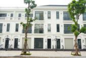 Cho thuê nhà riêng 55m2 x 2,5 tầng ngõ Yên Hòa 9tr/tháng