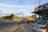Chính chủ cho thuê hoặc bán Điện Máy Xanh Quốc Lộ 1A ,TP. Đông Hà, Quảng Trị
