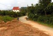 Khu nghỉ dưỡng Bảo Lộc 5800m2 có 200m2 đất ở, 54m mặt tiền đường nhựa