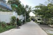 Bán lô đất Hiệp Thành gần bệnh viện 512, Thủ Dầu Một, Bình Dương, KDC đông đúc, chỉ 18tr/m2
