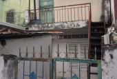 Bán nhà riêng đường Kênh Tân Hóa có sổ chính chủ 57m2, TT 930tr gần chợ tiện KD, LH 0931925403