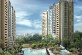 Bán căn hộ Penthouse tại Dự án The Estella, Quận 2, Hồ Chí Minh