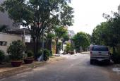 Bán đất 177m2 sổ đỏ riêng DA Bộ Văn Hóa Khang Điền, Quận 9