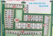 Bán đất nền dự án mẫu Giáo Trung Ương 3, phường Phú Hữu, Quận 9, TP.HCM, khu đất vị trí đẹp