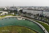 Tân Kiến Land - Đại lý phân phối chính thức biệt thự Đô Nghĩa - 6,2 tỷ/200m2 - 0974.078.898