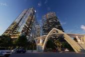 Chỉ với 1,25 tỷ sở hữu căn hộ thông minh 4.0 Sunshine City, tặng ngay 1 cây vàng. LH 0907500268