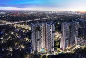 5 suất nội bộ cuối cùng của dự án Opal Boulevard chỉ 3,4 tỷ/căn 3 PN TT 1%/tháng, CK 1% 0902576679