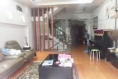 Cho thuê nhà 4 tầng đường Thiên Lôi, Lê Chân, Hải Phòng. LH 0965 563 818