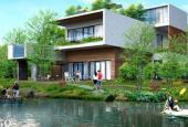 Bán nhà biệt thự tại Dự án Flamingo Đại Lải Resort 370m2 chỉ từ 9,5 tỷ