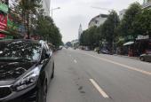 BT Liền Kề Văn Phú, đường 36m, vỉa hè,LÔ GÓC, vị trí đẹp, kinh doanh vô địch giá chỉ 10,3 tỷ.