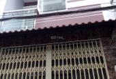 Bán căn nhà MT Tân Sơn Nhì 4x24 có 1 lầu giá 16.9 tỷ lh 0909 311 041