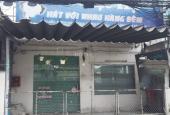 Nhà mặt tiền đường Âp Chiến Lược cần bán gấp , dt: 165m2, giá: 10.5 tỷ, Lh: 0934196986