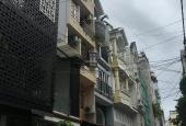 Tôi cần bán ngay căn nhà hẻm xe hơi Trần Phú để trả nợ giá 6.3 tỷ. Diện tích: (4x11m)
