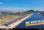 Chỉ từ 1,5 tỷ sở hữu đất nền ven sông, gần biển ngay trung tâm thành phố Đà Nẵng. LH 0935555357