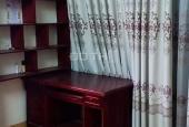 Tôi cần bán nhà tại Kim Giang,ngõ xe ba gác 36m2,3PN;2,45tỷ
