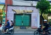 Cần bán gấp nhà nát Hoàng Hoa Thám, P5, Bình Thạnh 75m2, gần chợ SH riêng. 0707568310