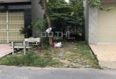 Chính chủ cần tiền bán đất Phường Tân Hạnh, TP. Biên Hòa, giá rẻ 1tỷ