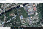 Bán lô đất 924.9 m2, ngay chợ Bình Điền, phường 7, quận 8. Giá: 23 tỷ, sổ hồng đầy đủ, thổ cư 100%