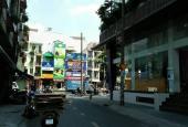 Bán nhà mặt tiền Trà Khúc, P2, Tân Bình, DT: 4m x 30m cách Trường Sơn chỉ 20m vị trí cực đẹp