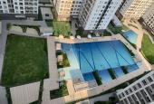 Cho thuê căn hộ Sunrise Riverside 2PN, 2WC, 11 tr/tháng, NTĐĐ. LH 0908248609