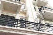 Bán nhà 4 tầng x 55m2 đường Đà nẵng , đối diện trường THÁI PHIÊN, giá 1 tỷ 950 bán nhanh