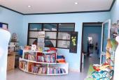 Cho thuê nhà đường Số 5 khu Hồng Phát, nhà thiết kế hiện đại, diện tích 4.5x23m, nhà 2 lầu