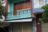 Nhà 1T1L Mặt tiền Nguyễn Công Trứ - TP Tuy Hoà, gần bờ kè, đường rộng 16m,sổ riêng