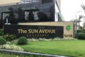 Cập nhật căn hộ Novaland ngày 11/10 - danh sách căn hộ The Sun Avenue đang bán