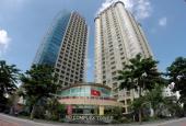 Cho thuê văn phòng MD Complex, Hàm Nghi DT 80m2 - 300m2, giá rẻ, LH Ms. Trang: 0961265892