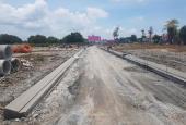 Đất nền sổ đỏ khu dân cư đông đúc mặt tiền đường Hồ Văn Tắng giá rẻ nhất thị trường. 0932099776