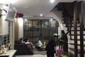 Phân lô Tô Vĩnh Diện, Thanh Xuân, lô góc, ô tô tránh, nội thất đẹp, 46m2*5T, giá 7,1 tỷ.
