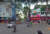 Bán nhà MT Nguyễn Trãi ngay ngã 4 trần bình trọng diện tích 4.5x20m; Gia 46 tỷ TL
