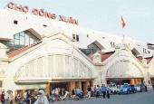 Chính chủ bán ki ốt T1 chợ Đồng Xuân vị trí đắc địa, kinh doanh cực tốt, LH: Ms Bích0982301170