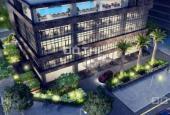Chính chủ cần bán gấp căn hộ 3PN tại dự án The Sun Mễ Trì, hướng Đông Nam, giá gốc CĐT