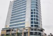Cho thuê văn phòng tòa Sao Mai đẹp nhất Lê Văn Lương, DT 100m2 - 5000m2 giá rẻ. LH 0981938681