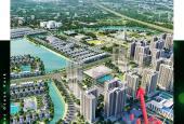 Cần bán căn hộ studio ký trực tiếp với chủ đầu tư dự án vinhomes ocean park giá chỉ 930 triệu