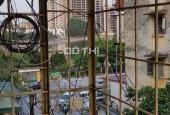 Bán căn hộ chung cư tại Đường Nguyên Hồng, Phường Thành Công, Ba Đình, Hà Nội