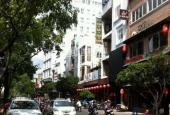 Bán gấp siêu MT Hai Bà Trưng, ngay Sài Gòn Square, quận 1. DT 9.6m x 18m, giá 90 tỷ