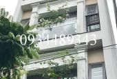 Bán nhà ngô thì nhậm Hà Đông 5 tầng gần chợ La Khê, kinh doanh cực tốt, 4,5 tỷ - 0934489343