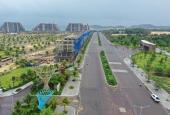 Chủ cần tiền nên cần bán gấp căn ODV-37-10 dự án Luxcity Quy Nhơn - Bình Định, LH: 0934.880.868
