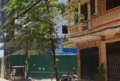 Bán nhà sát phố Vạn Phúc, Liễu Giai, Ba Đình 5T ô tô vào, khu vip, giá 9.2 tỷ