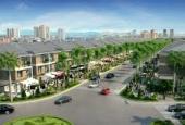 Bán nhà biệt thự An Phú Shop Villa. Đường 27m, LH 0983983448