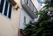 Bán nhà riêng tại đường Huỳnh Văn Bánh, Phường 15, Phú Nhuận, Hồ Chí Minh, dt 34m2, giá 5.2 tỷ
